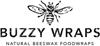 Picture of Buzzy Wraps - Medium