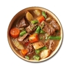 Picture of Venison Stew - 750g