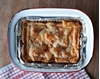 Picture of Venison Pie