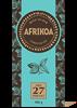 Picture of Afrikoa - 37% Milk Chocolate
