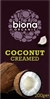 Picture of Coconut - Creamed 200g