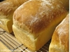 Picture of Bread - Farmstyle