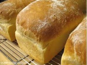 Picture of Bread - Farmstyle