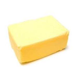 Picture of Butter Mysthill - lightly salted