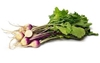 Picture of Turnips