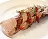 Picture of Pork fillet