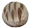 Picture of Bread - 50% Rye