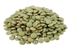 Picture of Lentils,  Green - 500g