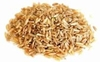 Picture of Rice, Brown Long Grain - 500g