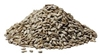 Picture of Sunflower Seeds - 250g