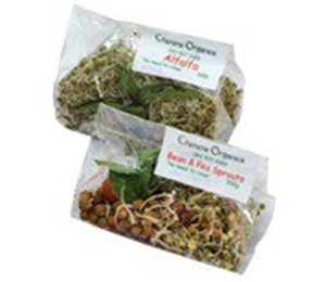 Picture of Sprouts - Mixed