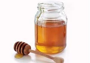 Picture of Honey - Raw Eucalyptus