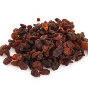 Picture of Raisins - 500g