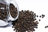 Picture of Black Pepper - refill