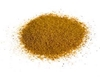 Picture of Cumin - ground