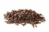 Picture of Cloves - whole