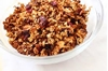 Picture of Granola - 1kg