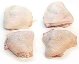 Picture of Chicken Thighs