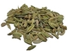 Picture of Fennel seeds