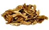 Picture of Mushrooms - Porcini dried