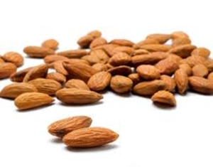 Picture of Almond Nuts - In the Shell