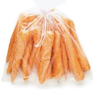 Picture of Carrots - 1kg pack