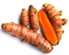 Picture of Turmeric Root - Raw