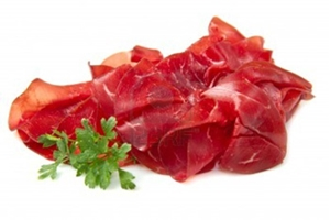 Picture of Bresaola