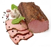 Picture of Pastrami