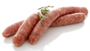 Picture of Lamb Sausage