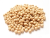 Picture of Beans, Soy - 500g
