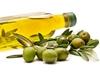 Picture of Olive Oil - Klein Nektar