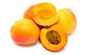 Picture of Apricots  - 600g