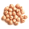 Picture of Chickpeas - 500g