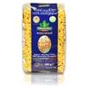 Picture of Pasta - Macaroni - Bioitalia