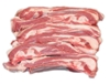 Picture of Lamb Riblettes - 500g