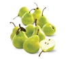 Picture of Pears - 1kg