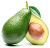 Picture of Avocado - Conventional