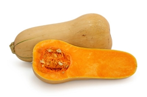 Picture of Butternut