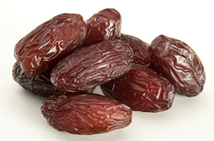 Picture of Dates - 250g