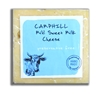 Picture of Camphill Mild Gouda Cheese  250-300g