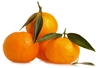 Picture of Clementine - 500g