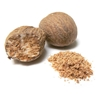Picture of Nutmeg - Ground
