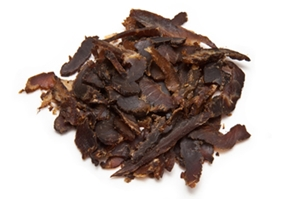 Picture of Biltong-Farmer Angus