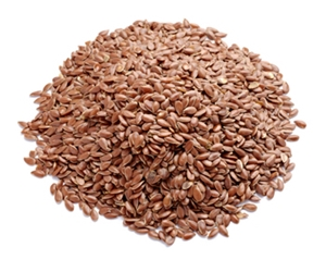Picture of Flax seeds - 500g