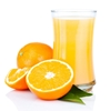 Picture of Orange Juice - 1L Frozen