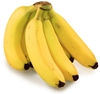 Picture of Bananas - 1kg