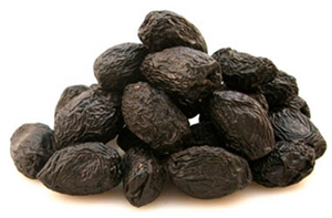 Picture of Olives-Sundried