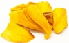 Picture of Mango, Sundried - 100g