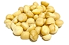 Picture of Macadamia Nuts - 500g